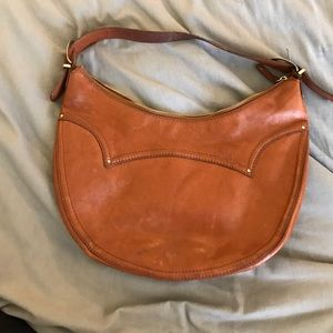 Michael Kors Handbags - PRICE⬇️Michael Kors purse