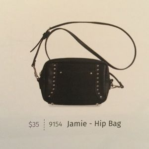 Miche Handbags - Jamie Hip Bag