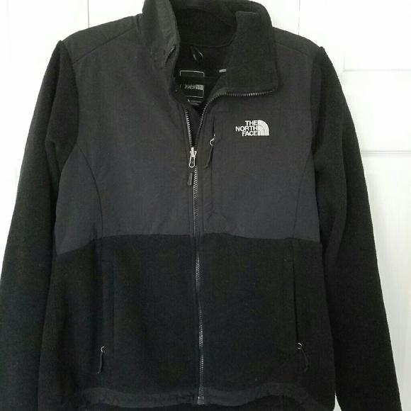 ... Women s Denali 2 Fleece Jacket. M 587e8fa4d14d7b1a7813ad96 297848fa2