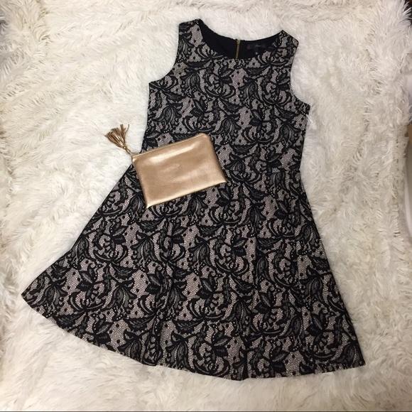 Heart and Soul Dresses