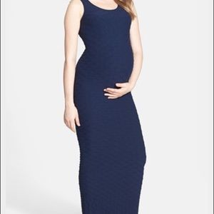 tees by tina  Dresses & Skirts - Maternity or form fitted dress