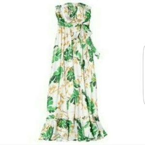 Webster Miami dress