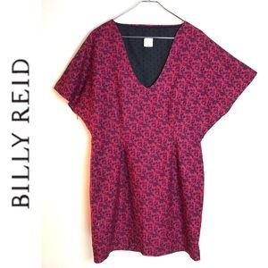 Billy Reid Dresses & Skirts - Billy Reid Cotton Dress
