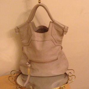 Foley + Corinna Handbags - 💞💞WOW!!! WHAT A BEAUTIFUL BAG💞💞
