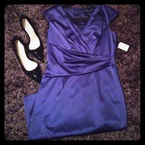 SALE! David Meister- Neiman Marcus Dress!