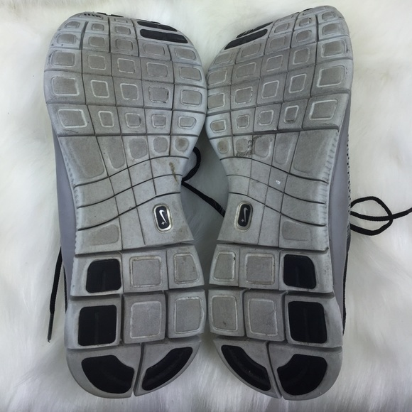 Nike Flyknit Libre Chukker Fitbit WB9sJj