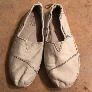 Bobs Shoes - Bobs from Sketchers