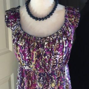 T Tahari Dresses & Skirts - 🎉🎉HP🎉🎉T Tahari dress