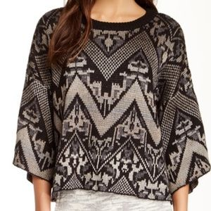 Free People Sweaters - Free People Superstar Pullover Sweater