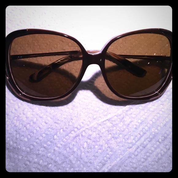 abdb5a0b3ae Oakley Changeover Polarized Sunglasses. M 587ea9d1c2845610c8001f9f