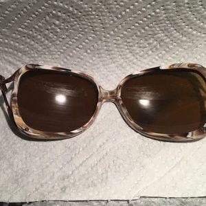 52a7f44c003 Oakley Accessories - Oakley Changeover Polarized Sunglasses