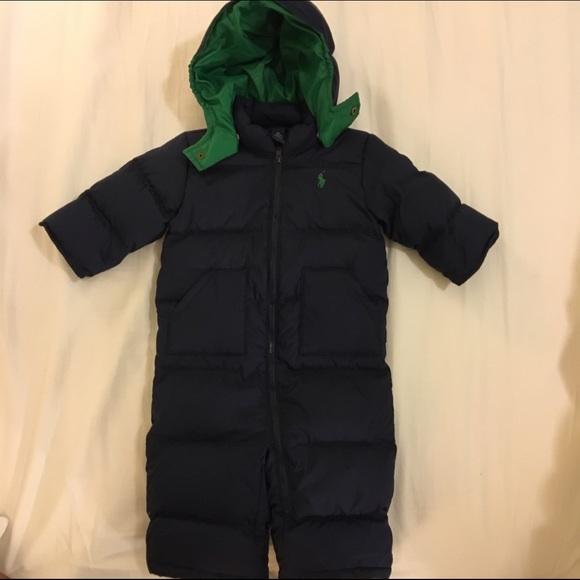 ca8888bae Ralph Lauren Jackets   Coats