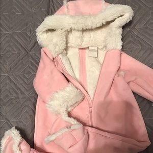 Nordstrom Baby Other - Baby winter suit 😊