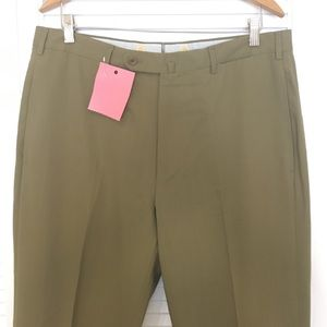 Incotex Other - Men's trousers