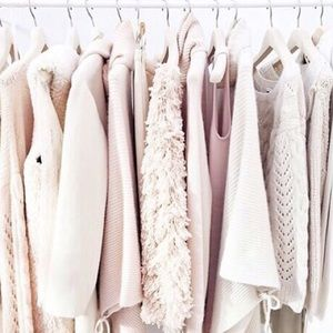 Free People Other - NEW ARRIVALS LIST