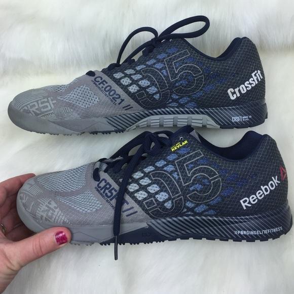 reebok 05 shoes