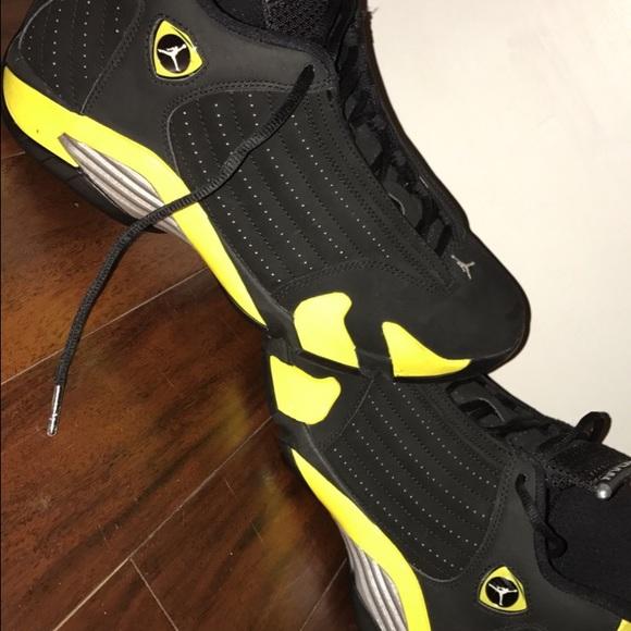 cee779364f66 Jordan Shoes