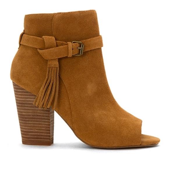 60c2ec17ea8 Joe s Jeans Celina Boot
