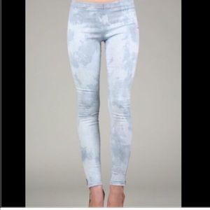 Joe's Jeans Pants - Joe's Jeans Leggings