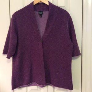 Eileen Fisher Sweaters - Eileen Fisher Cashmere Cardigan
