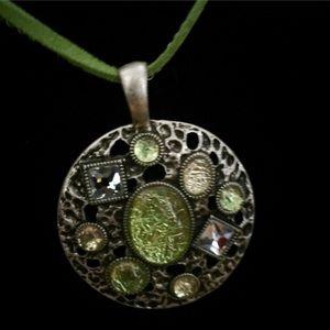 Lia Sophia Jewelry - LIA SOPHIA BRAND NEW IN BOX