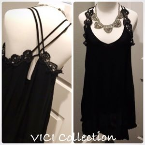 vici collection