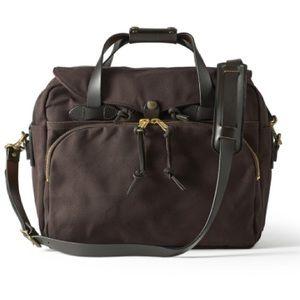 Filson Other - Filson shoulder bag