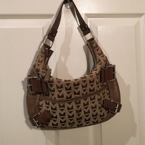 e04d8fd48a7a Michael Kors Bags   Clearance Purse Price Drop   Poshmark