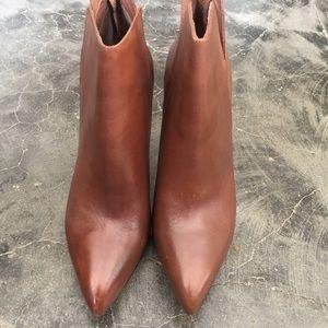 Corso Como Shoes - Corso Como Alexandra Ankle Boot