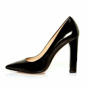 Elizabeth and James Shoes - Elizabeth and James pumps size 6