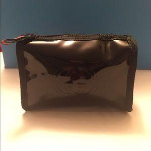 Gucci Handbags - GUCCI GUILTY SMALL MAKEUP BAG