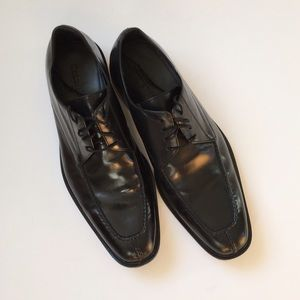 Cole Haan Other - 🎉HP🎉 Cole Haan Leather Oxford