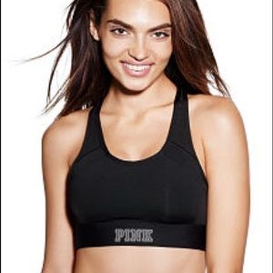 Victoria's Secret Other - VS PINK Sports Bra