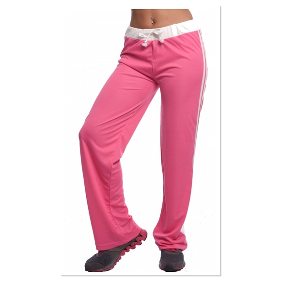 Boutique Pants - 💕 Fushua Lounge/Jogger Pants