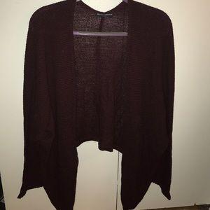 Brandy Melville Sweaters - Brandy Melville Caroline cardigan