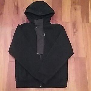 Lululemon  Other - Mens heavy Lululemon jacket/hoodie