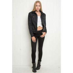 Brandy Melville Jackets & Blazers - Brandy Melville Annalee Fur Jacket