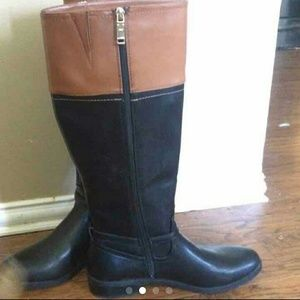Tommy Hilfiger Shoes - Tommy Hilfiger boots