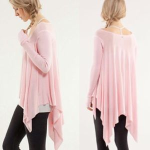 lululemon athletica Sweaters - 🍋Lululemon Enlightenment Pullover