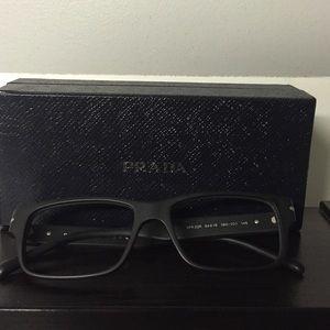 Prada Other - Prada Optical Frame BRAND NEW