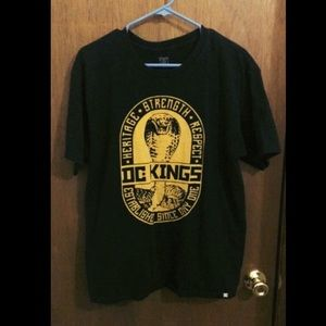 Nike Other - DC Kings Shirts