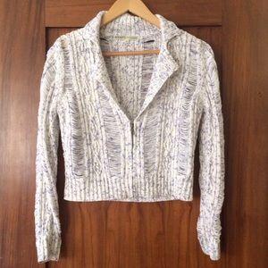Rodarte Sweaters - ☎️SALE☎️ RODARTE & OPENING CEREMONY cardigan