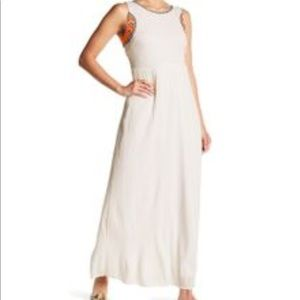 ROMEO+JULIET COUTURE Long Dress
