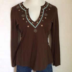 Maurices Tops - Maurices knit top