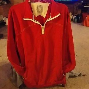 Cutter & Buck Other - Cutter & buck sweatshirt
