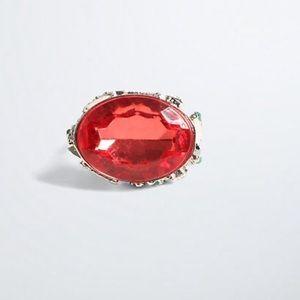 torrid Jewelry - 🌷🌷🌷Torrid Watermelon rind
