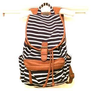Madden Girl Handbags - 💘pretty backpack💘
