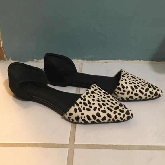 Free shipping BOTH ways on animal print shoes, from our vast selection of styles. Fast delivery, and 24/7/ real-person service with a smile. Click or call