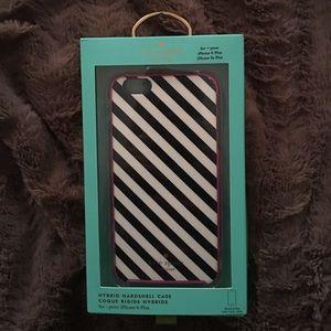 kate spade Accessories - Kate Spade iPhone case