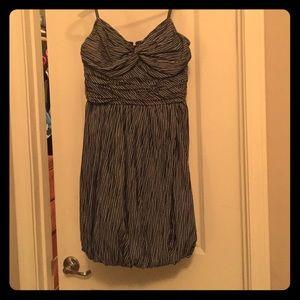 Anthropologie dress. Worn one time